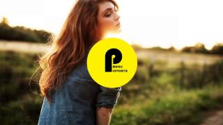 Yellow Claw ft.Ayden - Till It Hurts (Dirtcaps & Tom Bridges Remix)