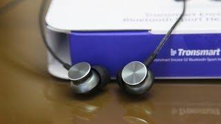 ↓↓↓ WYNIKI konkursu poniżej! ↓↓↓Coraz więcej producentów usuwa minijack'a :/ Jesteśmy skazani na słuchawki bezprzewodowe. Czy warto kupić te od Tronsmart? Aktualna cena słuchawek jest tu: http://bit.ly/Tronsmart_Encore_S2a smartfony najpopularniejszych marek możecie kupić wraz z ofertą sieci Play: http://www.play.pl/telefony/Zwycięzcą konkursu jest użytkownik... Kamil Piwowarski! :) Gratuluję, zgłoś się do mnie proszę po nagrodę pisząc maila na konkurs.mobzilla@gmail.com - masz czas do 12.08 - po tym terminie nagroda przepada, wylosuję innego zwycięzcę.Do wszystkich, którym się nie powiodło - nic straconego, kolejne konkursy będą się pojawiać w kolejnych odcinkach.Zostaw lajka i daj suba! http://bit.ly/sub_mobzillaDaj też suba Playowi! Play jest fajny :) http://bit.ly/sub_playZerknij też na fanpage'a Mobzilli - https://www.facebook.com/MobzillaShoworaz na mojego Twittera - https://twitter.com/mobzillatva jeśli chcesz kupić fajny smartfon, możesz go wybrać wraz z ofertą w sieci Play - http://www.play.pl/telefony/Telefony_mnpOdcinek powstał przy współpracy z Tronsmart Polska.