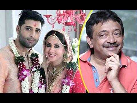Ram-Gopal-Verma-reacts-to-Urmila-Matondkar-Wedding-Mohsin-Akhtar-Mir-Rangeela-12-03-2016
