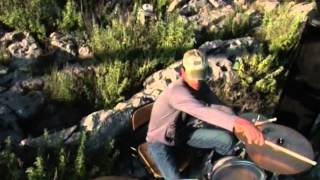 Redon Makashi - Perse Me Bere Te Te Urrej (Official Video)