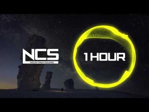 Elektronomia - Sky High 【1 HOUR】