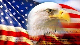 Maknoon's Salute to America