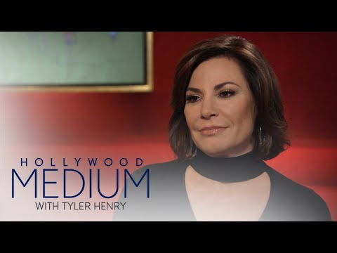 """Hollywood Medium"" Recap: Season 3 Episode 8 