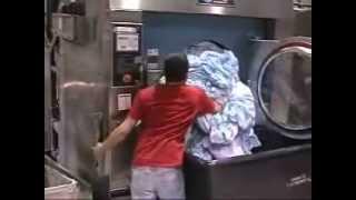 Napoleon (OH) United States  city images : Buckeye Laundry, Napoleon, OH