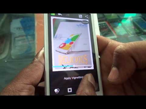 #MobilesTablets@Dinos: Vivo Y22 Overview (camera, gaming, etc.)