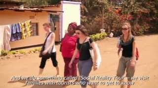 Moshi Tanzania  City pictures : World Unite! Tanzania - Moshi/Kilimanjaro. Volunteering, Internships, Cultural Learning.