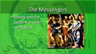 Islamic Civilization-Part09-Islamic Beliefs