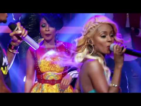 Download Stonebwoy, Trey Songz, Vanessa, Neyma, Lij Michael & Nyashinski Coke Studio Africa GMTvOfficial MP3