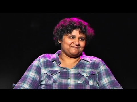 A-most-hilarious-interview-of-a-Tollywood-director-Nandini-Reddy-at-her-humorous-best-08-03-2016