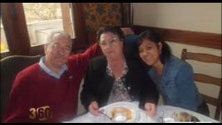 Video Setelah 31 Tahun Diadopsi Keluarga Perancis, Yulianti Bisa Bertemu Ibu Kandungnya MP3, 3GP, MP4, WEBM, AVI, FLV Oktober 2018