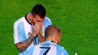 Video The Worst Teammates Ever in Football ►Unforgivable Misses ||HD|| MP3, 3GP, MP4, WEBM, AVI, FLV Oktober 2017
