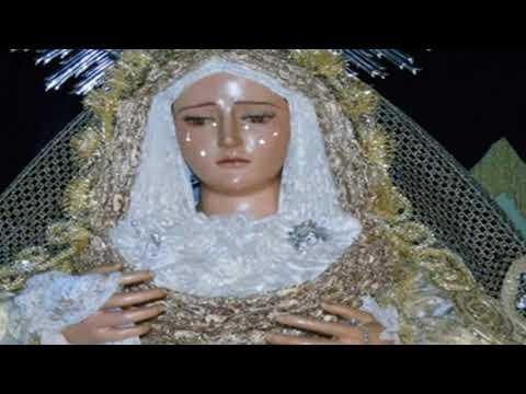 Vídeo Promocional Semana Santa Isla Cristina 2018