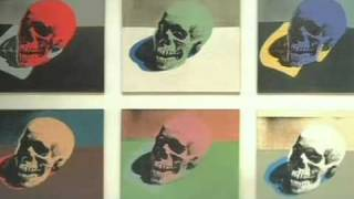 Andy Warhol Documentary
