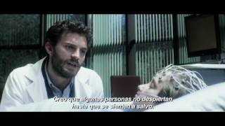 Nonton La Resurrección de Luis Drax - Trailer Oficial - 05 de enero en cines Film Subtitle Indonesia Streaming Movie Download