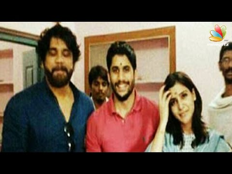 Did-Samantha-become-a-Hindu-for-Naga-Chaitanya-Hot-Tamil-Cinema-News