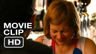 Nonton Take This Waltz (2012) - Movie CLIP #2 - Michelle Williams, Seth Rogen Movie HD Film Subtitle Indonesia Streaming Movie Download
