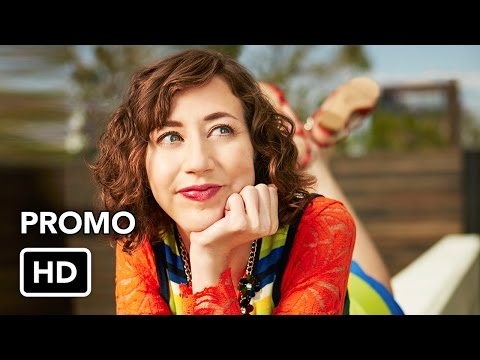 "The Last Man on Earth Season 2 Promo ""Go Home"" (HD)"