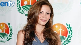 Bachelor Star Gia Allemand Dead At 29