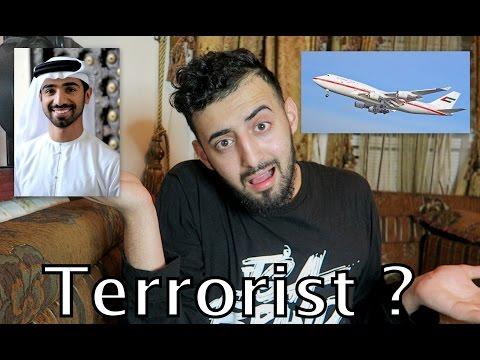 ARE ARAB/MUSLIM STEREOTYPES TRUE ?