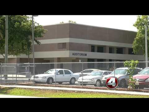 Victim calls Cypress HS teen 'hero' suspension crazy