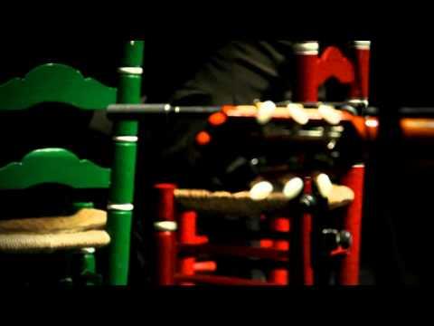 Muestra-t Bienal de Flamenco