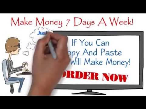 Legitimate work from home jobs 2015 data entry from home – work at home