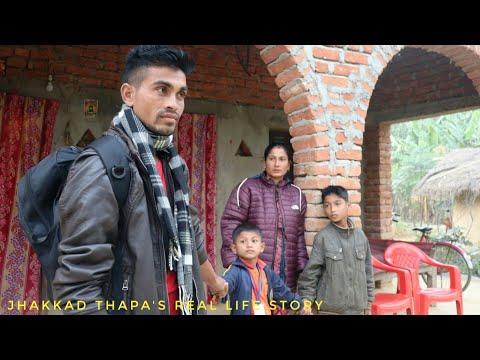 Video Jhakkad Dai | Short Nepali Movie | ft.Jhakkad Thapa  | School BoyZ download in MP3, 3GP, MP4, WEBM, AVI, FLV January 2017