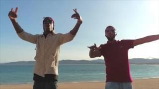 Franglish feat. Lefa - Oh Yeah (Clip officiel) - YouTube