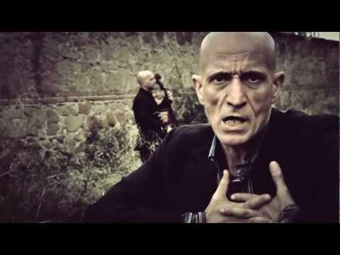 Malinconico Autunno tra ricordi ingialliti e sogni perduti ... | Venturino Lazzaro