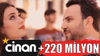Download Lagu Turan Şahin - Ya Ben Anlatamadum ✔️ Mp3