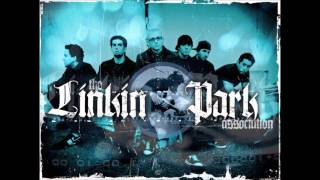 Linkin Park vídeo clipe Burn It Down (Paul Van Dyk Remix)