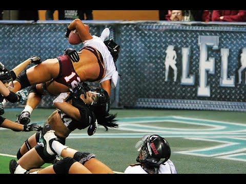 LFL FIGHTS,LFL BEST MOMENTS,TOUCHDOWNS,RUNES,KNOCK OUTS,LFL 2016