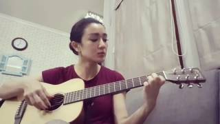 Video Cover Hampa ( Ari Lasso ) By Melly Mono  Cantik & Merdu Suaranya MP3, 3GP, MP4, WEBM, AVI, FLV Agustus 2018
