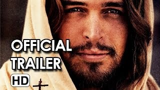 Nonton Son Of God Official Trailer  2014  Hd Film Subtitle Indonesia Streaming Movie Download