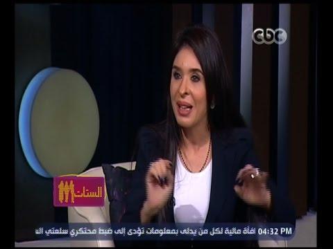 دينا: يزعجني جدا وصف الصحافة الأجنبية لي براقصة مصر الأخيرة
