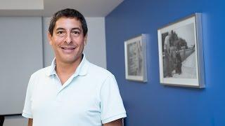 Javier Alvarez: