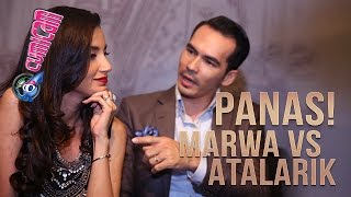 Video Dilaporkan ke KPAI oleh Tsania Marwa, Ini Tanggapan Atalarik Syah - Cumicam 28 April 2017 MP3, 3GP, MP4, WEBM, AVI, FLV April 2017