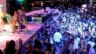 Bodrum Turkey  city images : Bodrum Turkey - Night Life