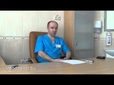 Метод лапароскопии в современной медицине