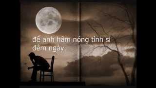 Ngam Tho  - Chia Tay