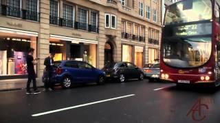 Jan 24, 2016 ... 750hp Manhart BMW M6 w Akrapovic exhaust great sounds in London. лёха nприсяжнюк ... Chasing a MSO MCLAREN P1 with Bmw M5 IPE!