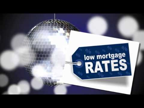 Fort Lauderdale FL Mortgage Company | Nationwide Home Loans