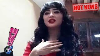 Video Hot News! Demi Nikahi Dewi Persik, Angga Wijaya Rela Korbankan Hal Ini - Cumicam 20 Oktober 2017 MP3, 3GP, MP4, WEBM, AVI, FLV Oktober 2017