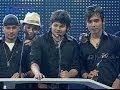 Ridho Rhoma & Sonet 2 Band - Artis Solo/Duo/Grup Danddut Kontemporer Terbaik - AMI 2013