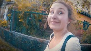 Film do artykułu: Jak odnaleźć szczęście 7544...