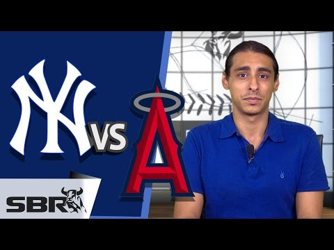 sbr ratings sportsbook angels vs yankees tickets