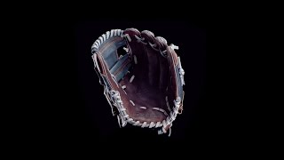 Mako Ball Baseball Glove Series Tech Video (2016)