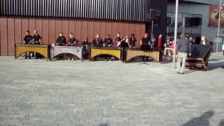 Download Lagu El Rico II -  holstebro musikskole Mp3