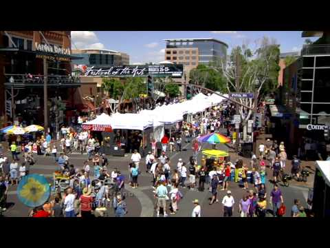 TempeTourism - Tempe, AZ truly has it all. With great weather all year round Tempe offers countless outdoor events and festivals. Spring Training, Festival of the Arts, and...