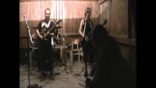 Video Blaho 19 - Hororová noc (live)